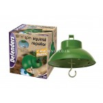STV680 STV Tilt n Spin Squirrel Repeller DEFENDERS